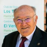 Carlos Carnicer Díez