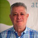 Jesús Soto Subías