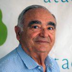 José María Badía Gascó